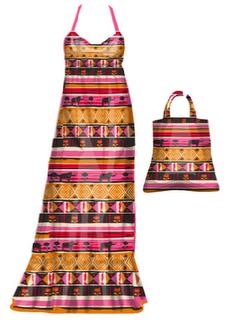 Darmowa+sukienka+i+torba.png