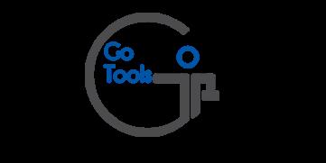 GoTools