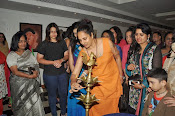 World Women's Day celebrations at Muse Art Gallery-thumbnail-19
