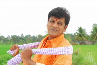 ಹ್ಯಾಟ್ರಿಕ್ ಹೀರೋ ಶಿವರಾಜ್ ಕುಮಾರ್, ಟಾಲಿವುಡ್ ಗೆ ಜಂಪ್ ಆಗ್ತಾರ?