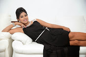 Manali Rathod latest Glamorous photos-thumbnail-9