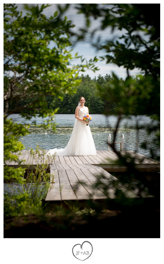 Wedding Dress Preserve 38 Trend Hair and Makeup by