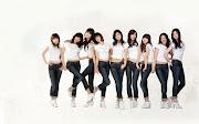 Labels: Girls Generation, Wallpaper