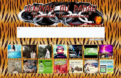 Blog Rimau,Blog Jenayah,Blog Sukan,Blog Isu Semasa, Blog Petua