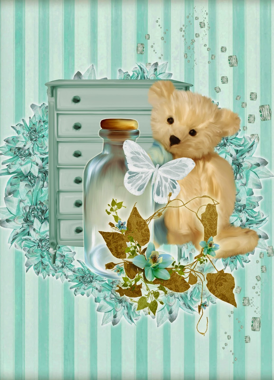 http://scrapclubekb.blogspot.ru/2015/04/blog-post_5.html