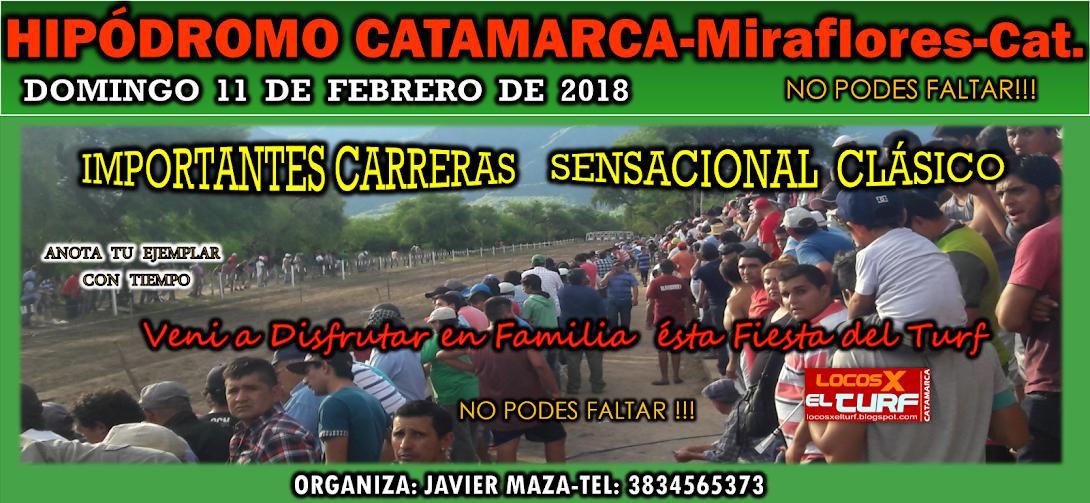 11-02-18-HIP. CATAMARCA