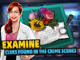 Criminal Case Examine