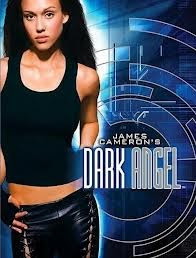 Assistir Dark Angel Online Legendado e Dublado