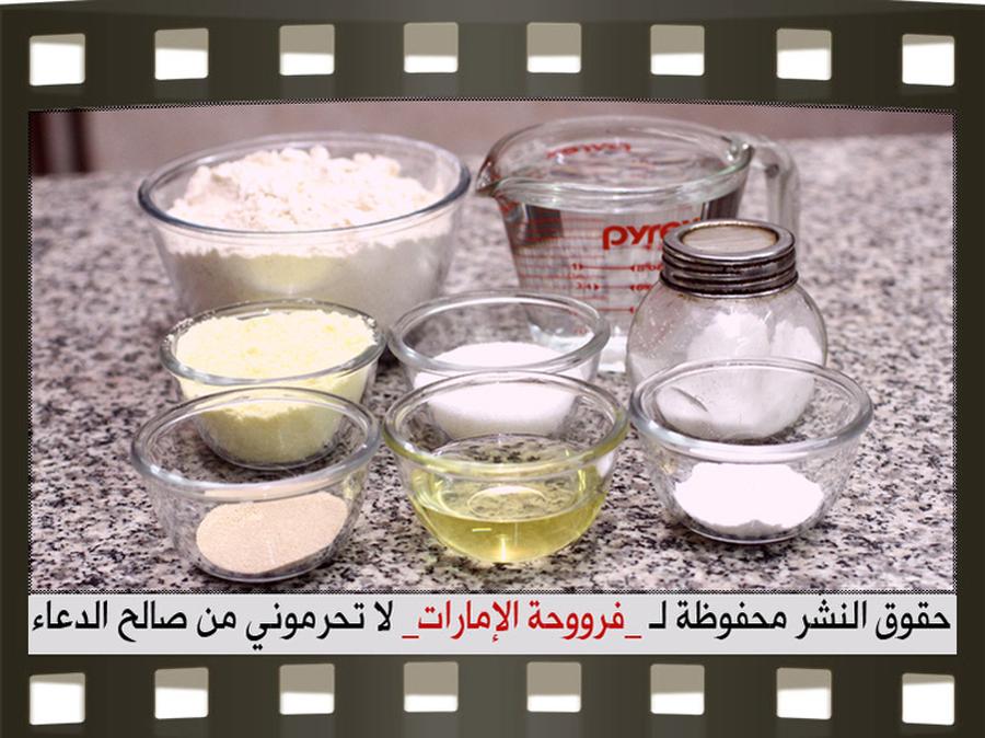http://3.bp.blogspot.com/-6ZV7Dcx-574/VZgsXQ7-AVI/AAAAAAAAR5I/mevVPdGO7Rg/s1600/2.jpg