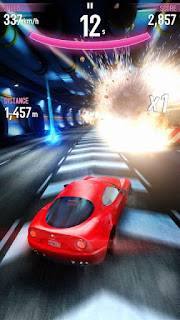 http://sutnite18.blogspot.co.id/2015/10/free-download-asphalt-overdrive-mod-apk.html