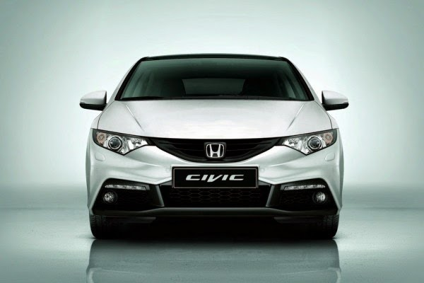 2016 Honda Civic Si Specs,Engine, Price and Release Date