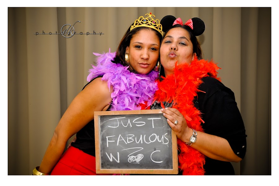 DK Photography Booth9 Mike & Sue's Wedding | Photo Booth Fun  Cape Town Wedding photographer