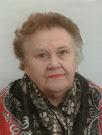 Adriana Tonet in Biral