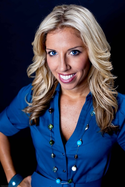 Sara Walsh ESPN Hot http://aarongoinsnation.blogspot.com/2012/04/2012-top-50-most-beautiful-women-in.html