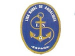 Liga Naval de Andalucía