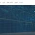 موقع جديد لرفع و تحميل الملفات بديل لمركز الخليج