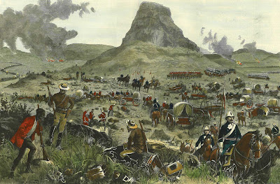 what they fought for book review Free what they fought for mcpherson papers, essays, and research papers book review, book analysis]:: 3 works cited : 1848 words (53 pages) term papers.