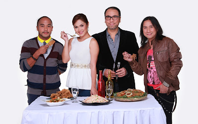 Masterchef Pinoy Edition Top 15 Official Cooks Revelation this Week