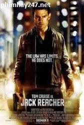 Phát Súng Cuối Cùng - Jack Reacher 2013