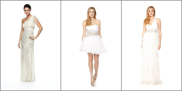 Bridesmaids Dresses Miami Lakes Fl 51