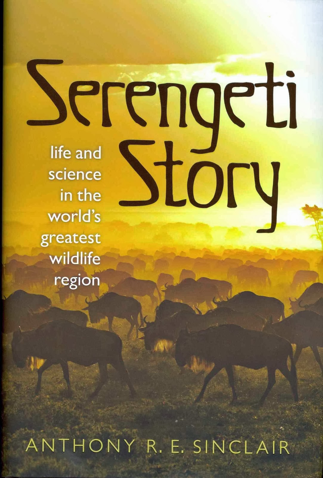 http://discover.halifaxpubliclibraries.ca/?q=title:serengeti%20story%20life%20and%20science