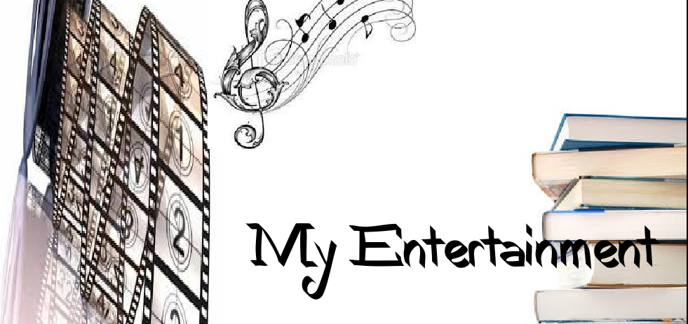 myentertainment
