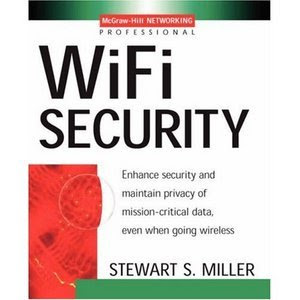 Security Book