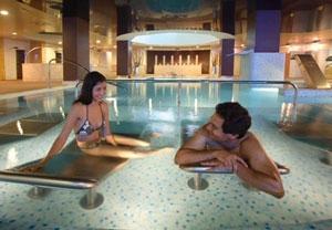 escapada de relax, balnearios, centros de bienestar, Masajes, Relax y Belleza, Salud y Belleza, Spa, Tratamientos de belleza