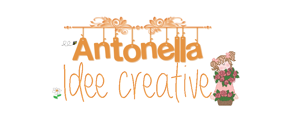 Antonella blog