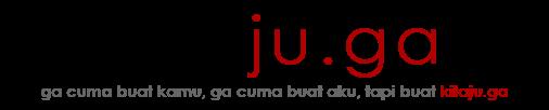 K I T A J U . G A