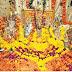 मिलेगी चमत्कारिक शक्तियां, करें दुर्गा सप्तशती का जप