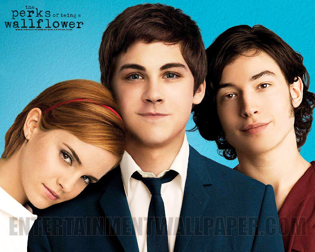 perks of being a wallflower, favorite quotes, inspiring quotes, quotes from perks of being a wallflower