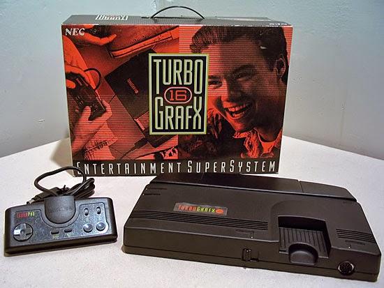 turbografx16.jpg