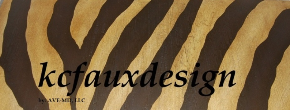 kcfauxdesign.com