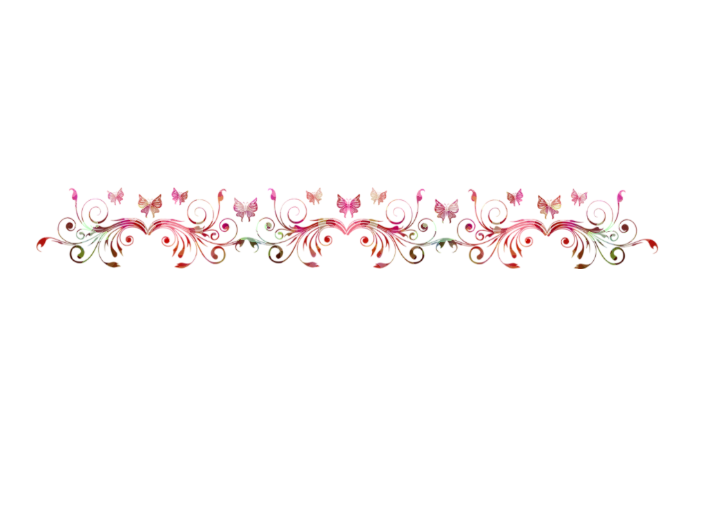 Syed Imran Flower Frame Pack Png.Photoshop Image Gallery ...