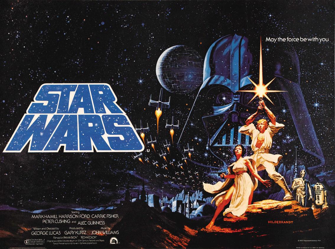 http://3.bp.blogspot.com/-6Zpf56fgbM8/T3f5Ri1hWEI/AAAAAAAAAc4/y-zDUWRnXi8/s1600/star-wars-episode-4-advance-poster.jpeg