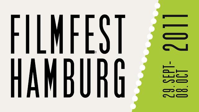 Filmfest Hamburg: Programm 2011 vorgestellt