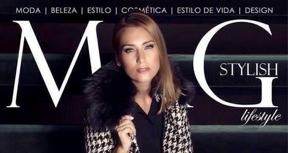 http://glamorousmagazines.blogspot.com/2014/10/alda-gomes-stylish-magazine-portugal.html