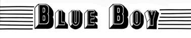 http://3.bp.blogspot.com/-6Zsvz4r7w9k/TlkHeLHDwTI/AAAAAAAATbE/ToUigUn_AwQ/s1600/Logo.png