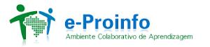 Plataforma Moodle E-Proinfo