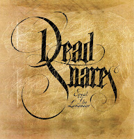 Dead Snares