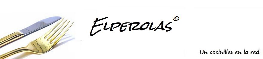 Elperolas