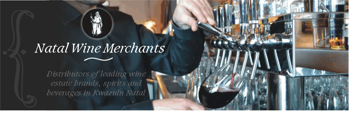 Natal Wine Merchants