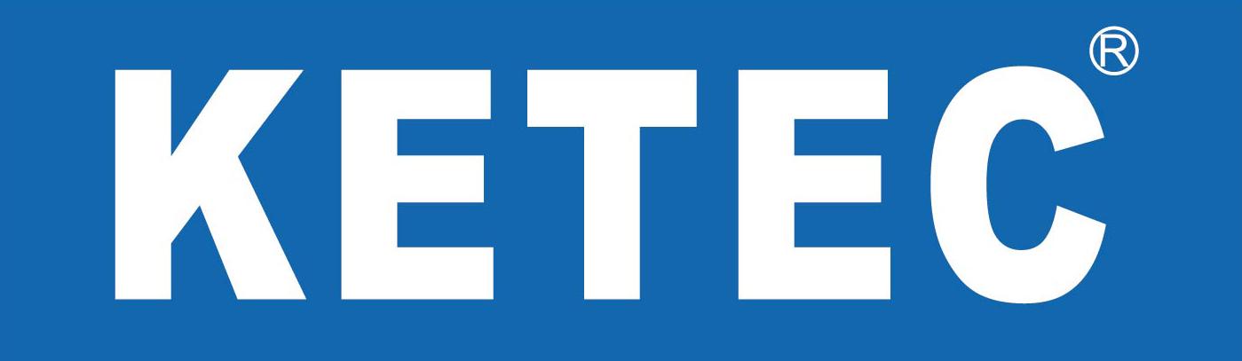 Visit KETEC official website :