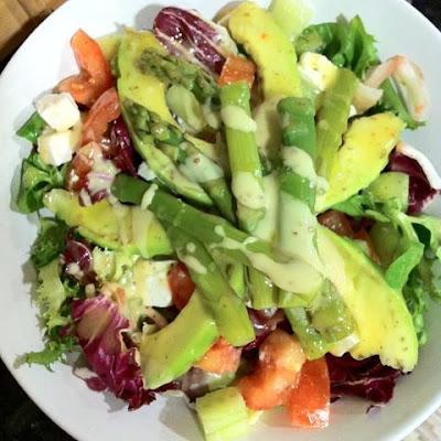 vegetarianismo, vegetariano, soja, quinoa, dieta, light, vegetais, salada, daniela pires, nutrição, emagrecimento