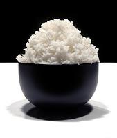 cara tradisional dan mudah memasak nasi