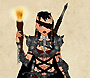 Videogame Avatar Creator