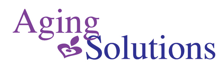 Aging Solutions