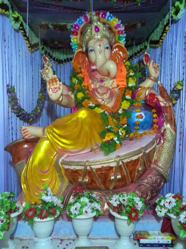 ganesh ji image very nice image