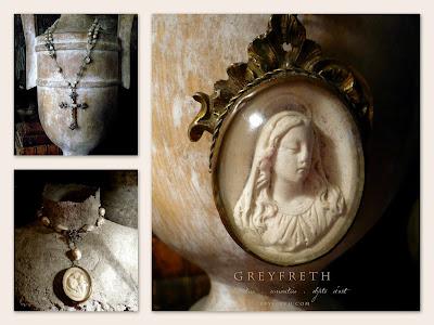 http://greyfrethjewelry.blogspot.com/